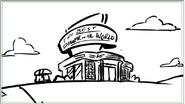 RM Keystone Motel 01