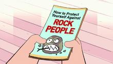 Rocknaldo 014