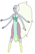 Shes Opal