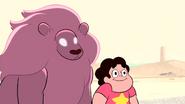 Steven's Lion (083)