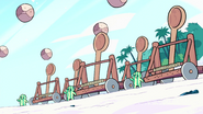 Super Watermelon Island 177