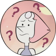 Sworn to the Sword Pearl Confused