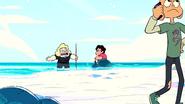 Island Adventure (108)