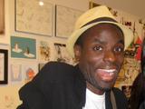Lamar Abrams