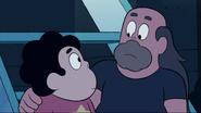 Steven's Dream 027