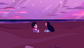 Alone Together 036.png