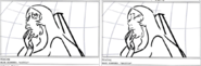 Legs From Here to Homeworld Storyboard 07