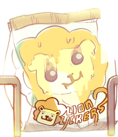 Файл:Lion lickers.png