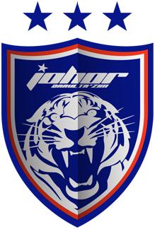 LogoJDT2014