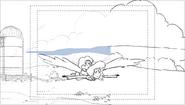 Same Old World Storyboard 003