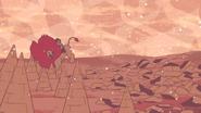 Steven's Lion (249)