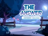 Die Antwort