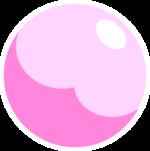 Burbuja de Steven-0