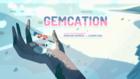 Gemcation 000
