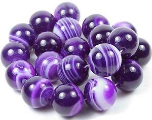 File:Purplesardonyx1919.jpg