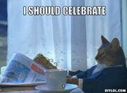 Resized i-should-buy-a-boat-cat-meme-generator-i-should-celebrate-81e508