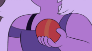SU - Arcade Mania Amethyst with Ball