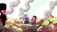 Serious Steven (270)