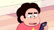 Steven Universe Gemcation 207