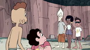 Lars and the Cool Kids (185)