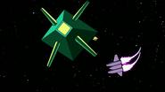 Lars of the Stars851