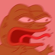 Pepe reeeeee