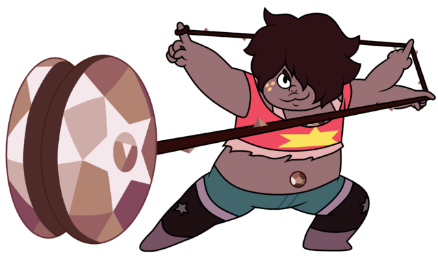 Fichier:Smoky Quartz by Cocoa.png