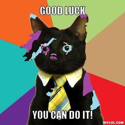File:You-Can-Do-It-Cat-Mem8e-1.jpg