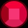 Garnet ruby gem day