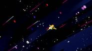Lars of the Stars234