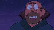 Mr. Universe 173