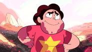 Serious Steven (031)