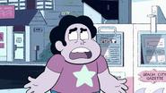 Steven Floats (031)