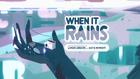 When It Rains 000