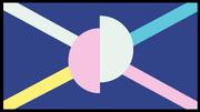Homeworld Flag