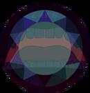 Lighthouse MonsterNAV