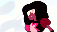 Serious Steven (160)