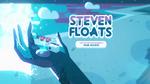 Steven Floats