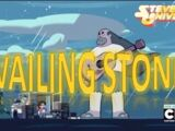 Wailing Stone