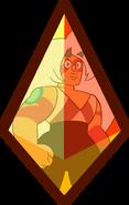 JasperNavbox3