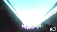 Vlcsnap-2015-08-10-03h00m22s83