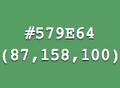 -579E64.png
