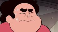 Serious Steven (213)