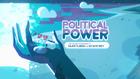 Political Power 000