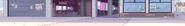 Funland Arcade Background
