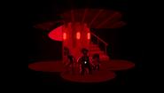 Horror Club 165