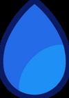 Lapis Lazuli jalokivi