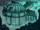 Morska Świątynia