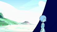 Steven's Dream 225