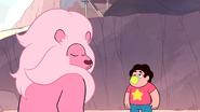 Steven's Lion (146)